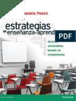 Estrategias de Organizacion