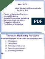 151425884-Week-18-Managing-a-Holistic-Marketing-Organization.ppt