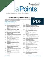2014_index_kt_post2.pdf