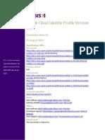 IDCloud-mobile-v1.0