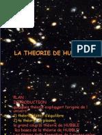 Hubble Bcg1