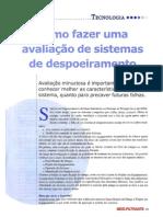 2_artigo - Como Fazer Uma Avaliação de Sistemas de Despoeiramento - 7p