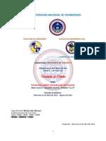 Unidades de Cátedra_Mecánica de Suelos II
