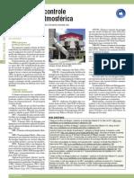 6_artigo - A História Do Controle Da Poluição Atmosférica - 3p