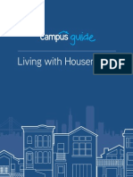 Campusguide Housemates Online