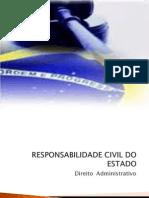 Resposabilidade Civil Do Estado
