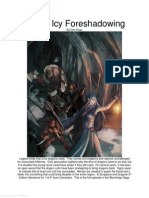 DG12 Icy Foreshadowing (7442538)