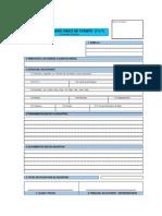 FUT_FormularioUnicoDeTramite.pdf