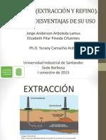PetroLeo lll