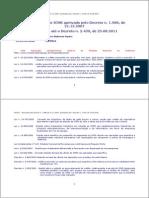 RICMS.pdf