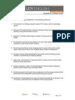 s1020_activities.pdf