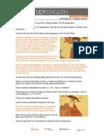 s1020_transcript.pdf