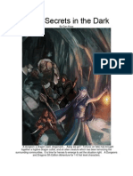 DG1_Secrets_in_the_Dark_(7442491).pdf