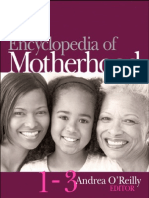 Encyclopedia of Motherhood, SAGE, 2010.pdf