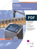 imaje - s8 classic brochure hq - s.pdf