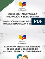 PRESENTACIÓN DROGAS INTERVENCIÓN.ppt