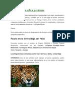 selva peruana.docx