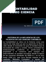 14 LA CONTABILIDAD 11-07-2015.pptx