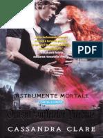 Cassandra Clare-V5-Instrumente Mortale-Orasul Sufletelor Pierdute (1)