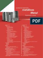 Compensteur-Metallique
