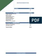 Maestria Derecho Fiscal