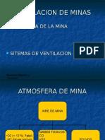 03-Ventilacion de Minas