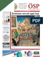ÖSP 2010-02-23