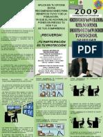 FORMAADECUADACOLOCMOBYEQUICOMPUT2009.ppt