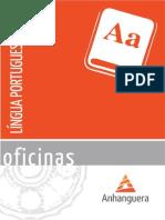 Lingua Portuguesa III Parte1