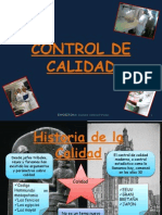 controldecalidad-100729000248-phpapp01.ppt