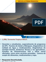 4-CEDESYD-MarcoEstrategico-2014.pdf