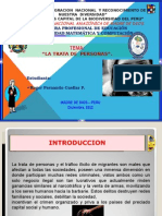 TRATA DE PERSONAS EXPOSICION.ppt