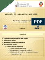 Pobreza-ASA-USIL-junio09_FINAL.ppt