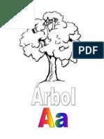 El Abecedario para Colorear.pdf