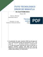Problemario 4 Othoniel Hernandez