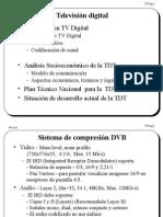 TVDig+TDT