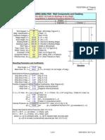 Cargas de Viento en Edificios y Estructuras de Acuerdo Al Código Asce 7-02 (2)