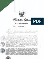 Manual Para La Evaluacion de Riesgos Originados Por Inundaciones Fluviales