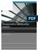 Responsible Leadership Report.docx