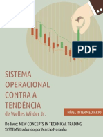 eBook Sistema Contra Tendencia