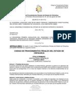 CProcedimientosPenalesChihuahua.pdf