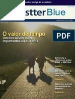 Revista Bastter Com Junho 2015