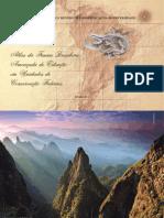Atlas da Fauna Brasileira Ameaçada de Extinção.PDF