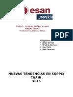 Nuevas Tendencias SCM 10.07.pptx