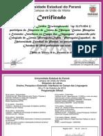 Lurdes Zwierzykowski.pdf
