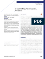 technique pdf