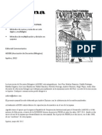 Manual Yupana por A. Chirinos