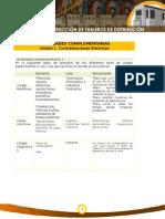 Act i Vida Des Complement Arias 1 tableros de distribución curso virtual sena