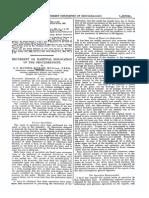 1923 BMJ - Recurrent Dislocation of Shoulder