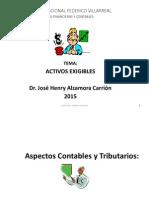 ACTIVOS EXIGIBLES CONTA INTERM 2013 JHAC.pdf